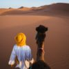 Everything You Need to Know About Visiting the Sahara Desert